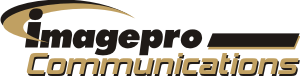 ImagePro Communications